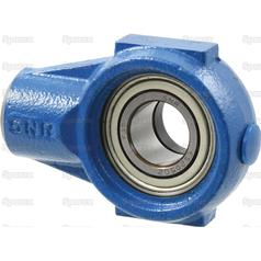 NTN SNR Take up Bearing Unit (ESEHE205)