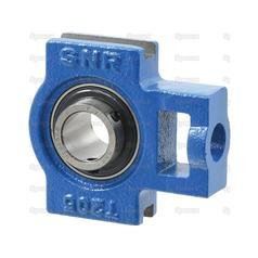 NTN SNR Take up Bearing Unit (UCT207)