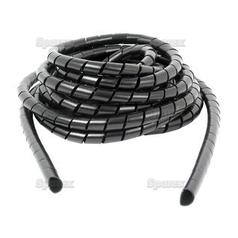 Cable Spiral Wrap 12.7mm x 5M