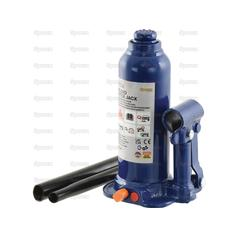 Hydraulic Bottle Jack 3