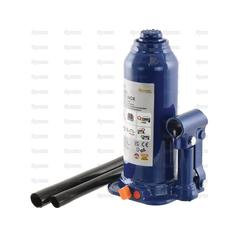 Hydraulic Bottle Jack 5