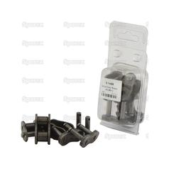 Drive Chain Repair Kit (60-1)