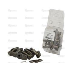 Drive Chain Repair Kit (ASA 60H-1)