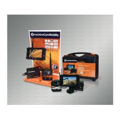 MachineCam Mobility bundle