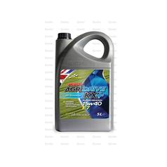 Kerax Agridrive - ENGINE OIL ENDUROL 15W/40 5L