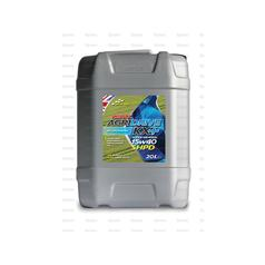 Kerax Agridrive - ENGINE OIL EURO 15W/40 20L
