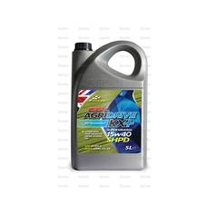 Kerax Agridrive - ENGINE OIL EURO 15W/40 5L