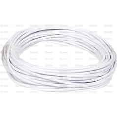 9m Antenna cable for Surveillance Farmcam HD System