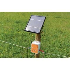 Solar Charger 3W