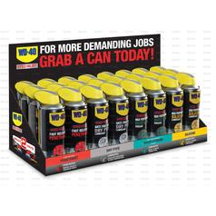 WD-40 Specialist Mixed Display Case