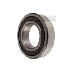 Sparex Deep Groove Ball Bearing (60022RS)