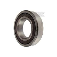 Sparex Deep Groove Ball Bearing (60032RS)