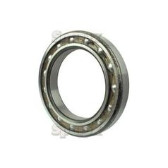 Sparex Deep Groove Ball Bearing (6207Open)