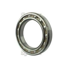 Sparex Deep Groove Ball Bearing (6214Open)
