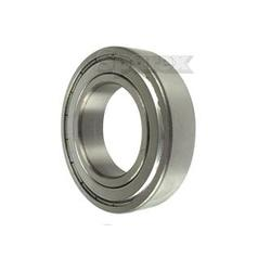 Sparex Deep Groove Ball Bearing (6206ZZ)