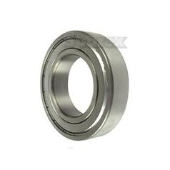 Sparex Deep Groove Ball Bearing (6210ZZ)