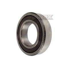 Sparex Deep Groove Ball Bearing (62022RS)