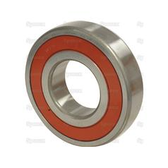Sparex Deep Groove Ball Bearing (62072RS)