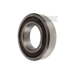 Sparex Deep Groove Ball Bearing (62082RS)