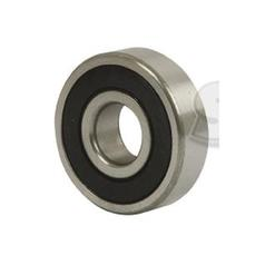 Sparex Deep Groove Ball Bearing (63032RS)
