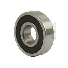 Sparex Deep Groove Ball Bearing (63042RS)