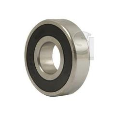 Sparex Deep Groove Ball Bearing (63052RS)