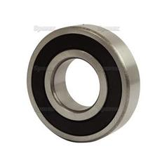 Sparex Deep Groove Ball Bearing (63082RS)