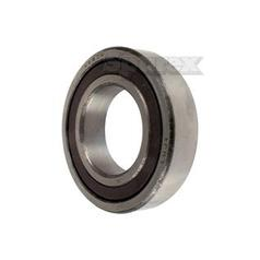 Sparex Angular Contact Bearing (7207, 7207B)