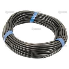 HT Lead with 30m coil