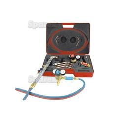Welding Kit - Oxy Acetylene
