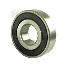 Sparex Deep Groove Ball Bearing (RLS 16) - view 1
