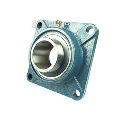 Sparex Four-Bolt Flanged Unit (UCF208-24)