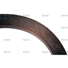 Wedge Mower Belt | for PZ (ND9359)
