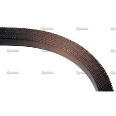 V Belt - A Section - Belt No. A29
