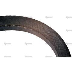 V Belt - B Section - Belt No. B33