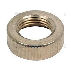 WHEEL RIM NUT 10 pcs.