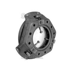 "Single 11"" Clutch Assembly 