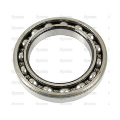 Release P.T.O Bearing Replacement for David Brown