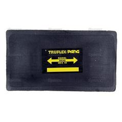 REPAIR PATCH-RADIAL-100X200MM