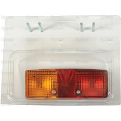 Rear Combination Light (LH)
