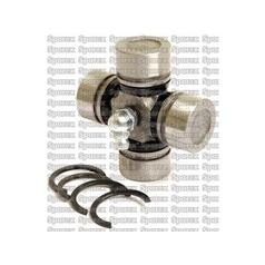 Universal Joint - 15/16'' x 2 5/16''