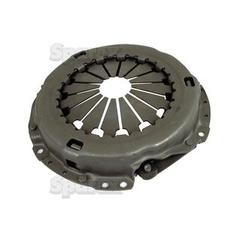 Clutch Assembly (Cover Diaphragm)
