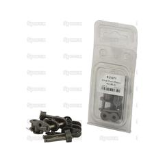 Drive Chain Repair Kit (ASA 40-2)