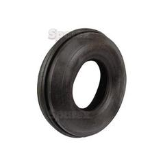 Tyre only (3.50 - 6)
