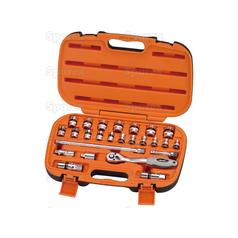 3/8°€™°€™ Drive Ratchet Socket Set (26pcs.)