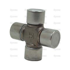 Universal Joint - 27 x 74.5mm (Standard Duty)