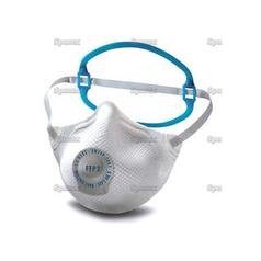 Moldex Disposable Dust Mask - FFP2 (Agripak 1pc.)