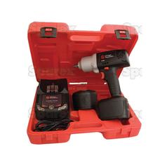 WIRELESS IMPACT WRENCH 1/2 (CP8748E)
