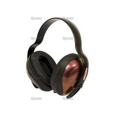 Moldex M2 - 6200 Ear Defender