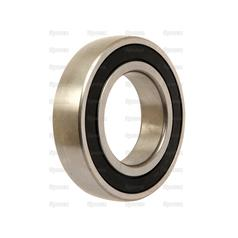 Sparex Sealed Radial Ball Bearing (172 6210)